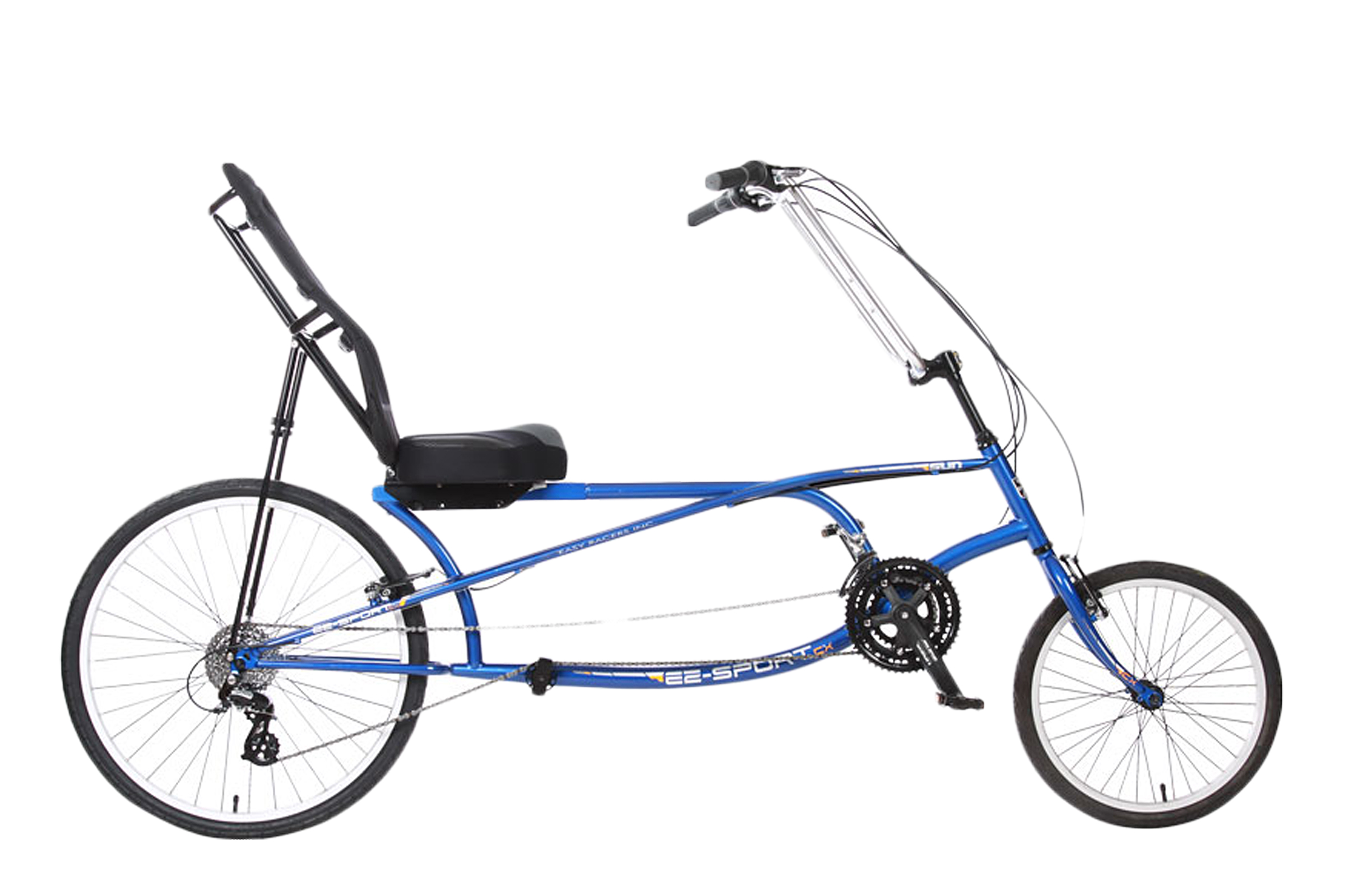 EZ-Sport-CX-blue-69324-Sun-Seeker-Recumbents
